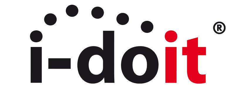 i-doit logo