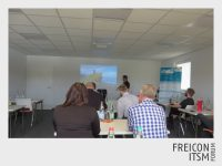 6 oldenburg freicon itsm