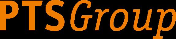 pts_group_partnersite