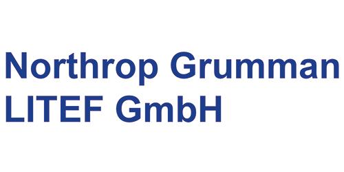 referenz_reicon_northrop_grumman_litef