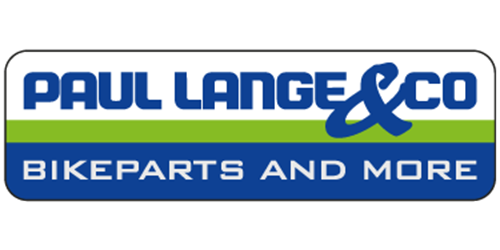 paul lange und co. bikeparts